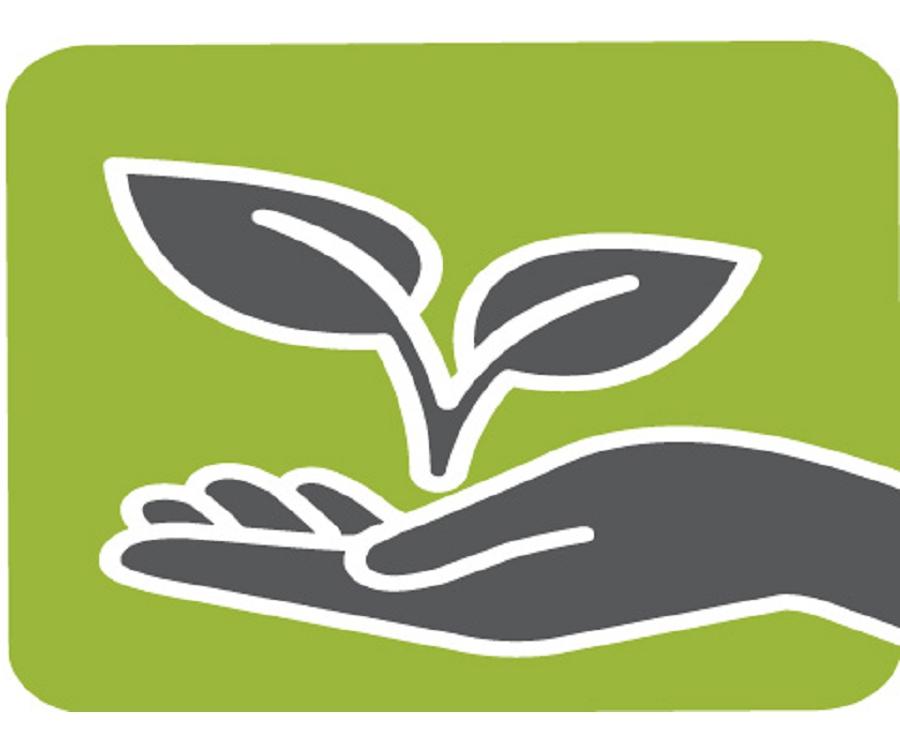 生物分解度95%以上,不怕環境污染
